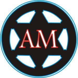 Andrew Mack Band